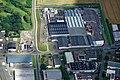 Neuenrade Gewerbegebiet mit Hagebaumarkt FFSW-0230.jpg