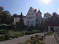 Neufra-Schloss-Hängender Garten106244.jpg