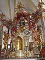 Neumarkt in der Steiermark Pfarrkirche05.jpg