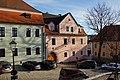 Neunburg vorm Wald 020.jpg