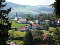 Neuschönau - Ort vom Baumturm.jpg