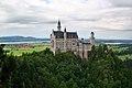 Neuschwanstein Castle (9438037688).jpg