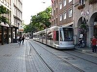 Neuss tram 2017 6.jpg
