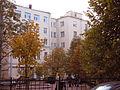Nevsky 146. E.jpg