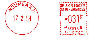 New Caledonia stamp type A1.jpg