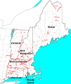 New England tornado paths.png