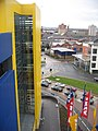 New Ikea Building Ashton - geograph.org.uk - 353552.jpg