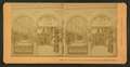 New Jersey exhibit, Agricultural Hall, Columbian Exposition, by Kilburn, B. W. (Benjamin West), 1827-1909.png