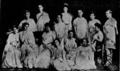 New Orleans College of Oratory and Elocution graduates (1904).png
