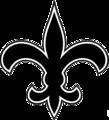 wiki orleans saints