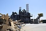 New Waste Management Complex at Bagram Air Field 140716-A-XY287-003.jpg