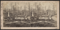 New York, Greenwood Cemetery, by A. Watson.png