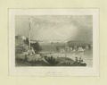 New York Bay (from the Telegraph Station) (NYPL b13476048-421002).tiff