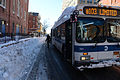 New York City Transit After Blizzard (24587129605).jpg