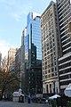 New York Public Library neighborhood - panoramio (12).jpg