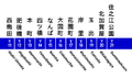 New Yotsubashi Line.png