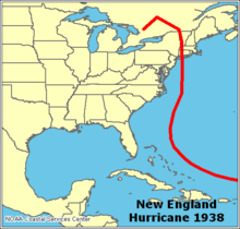 New england 1938 map.png