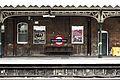 Newbury Park - Unsplash.jpg