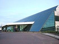 Newcastle International Airport - geograph.org.uk - 308047.jpg