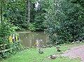 Newent Lake - geograph.org.uk - 526726.jpg