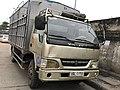 Newone - Vinaxuki truck 03.jpg