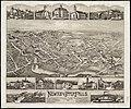 Newton Upper Falls, Massachusetts, 1888 (2674965797).jpg