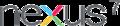 Nexus 7 Logo.png