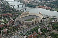 Neyland and downtown aerial.JPG