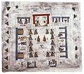 Nezahualcoyotl Palace Codex Quinatzin.jpg