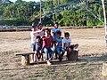 Niños volleyball.jpg