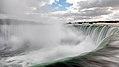 Niagara Falls, Ontario (15328328638).jpg