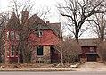 Nicherson-Tarbox House & Barn.jpg