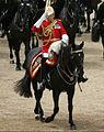 Nicholas Madison, In hes military uniform.jpg