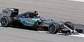 Nico Rosberg 2015 Malaysia FP2 2.jpg