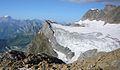 Nidfurner Turm und Gletscherkle.JPG