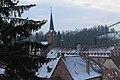 Niederbronn-les-Bains - panoramio (23).jpg