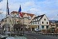 Niederbronn-les-Bains - panoramio (53).jpg