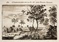 Nieuhof-Ambassade-vers-la-Chine-1665 0811.tif