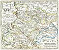 Nieuwe kaart van t graafschap zutphen H-De-Leth 1740.jpg
