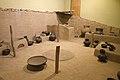 Nigde museum Kosk Hoyuk house 0880.jpg