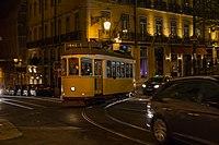 Night in Lisbon (34942215812).jpg