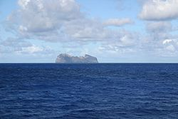 Isla  Wikipedia la enciclopedia libre