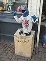 Nijmegen - Muppet v1.jpg