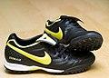 Nike Zoom Air Football Boots.jpg