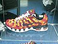 Nike trainer (2925534064).jpg