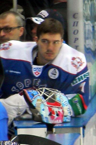 File:Nikita Bespalov 2012-01-16.JPG