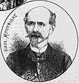 Nikolaos Mpoufidis 080.JPG