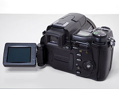Nikon COOLPIX 8800 back.jpg