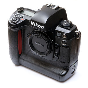 Nikon D1 8373.jpg