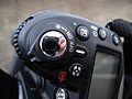 Nikon D90 (3065358905).jpg